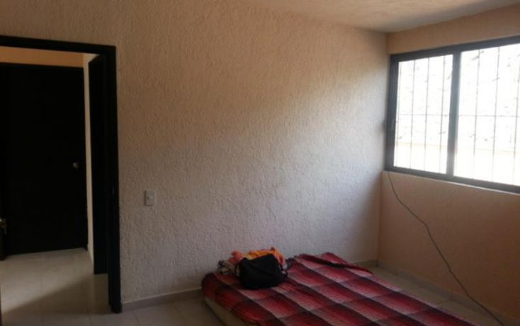 Foto de casa en venta en laureles 137, ampliación los ramos, cuernavaca, morelos, 1569634 no 10
