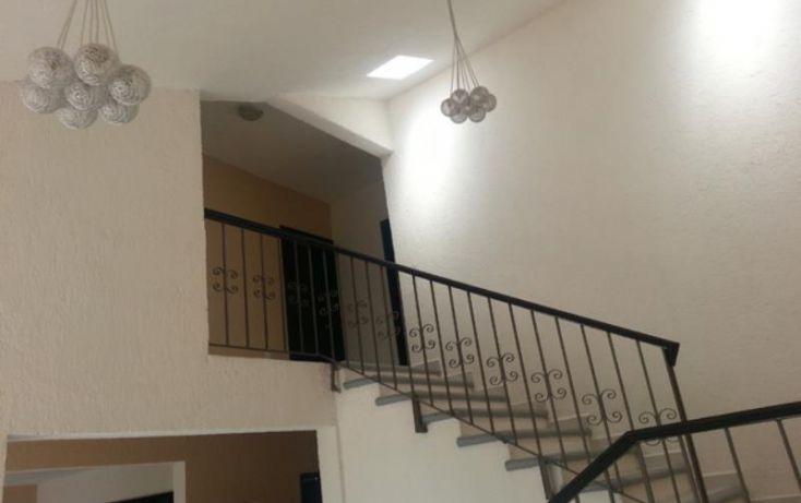 Foto de casa en venta en laureles 137, ampliación los ramos, cuernavaca, morelos, 1569634 no 12
