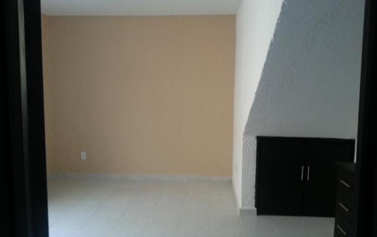 Foto de casa en venta en laureles 137, brisas de cuernavaca, cuernavaca, morelos, 1538654 No. 04