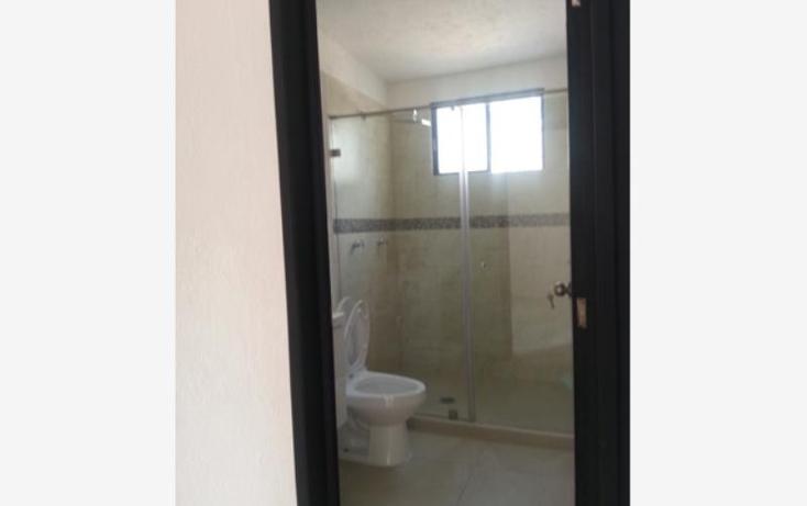 Foto de casa en venta en laureles 137, brisas de cuernavaca, cuernavaca, morelos, 1538654 No. 11