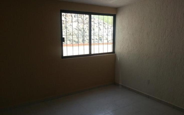 Foto de casa en venta en laureles 137, brisas de cuernavaca, cuernavaca, morelos, 1538654 No. 15