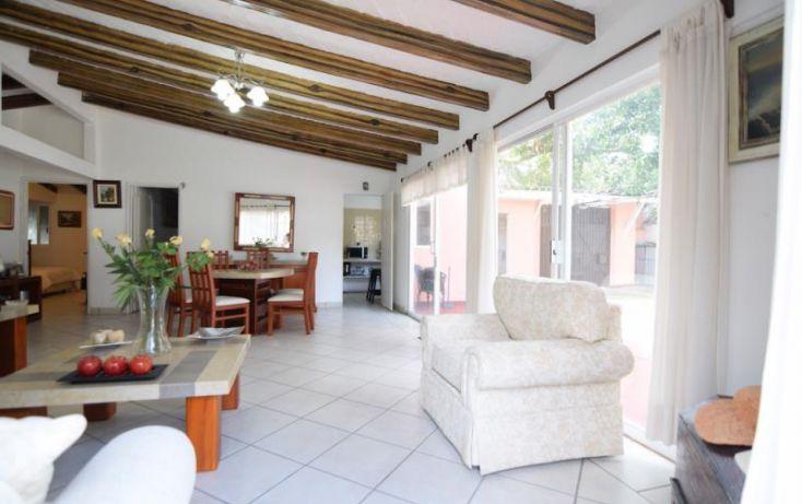 Foto de casa en venta en laureles 140, aeropuerto, temixco, morelos, 1690140 no 01