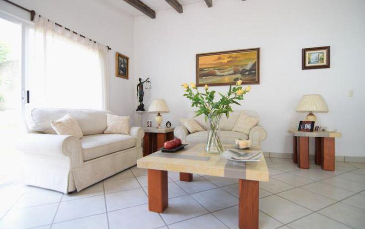 Foto de casa en venta en laureles 140, aeropuerto, temixco, morelos, 1690140 no 02