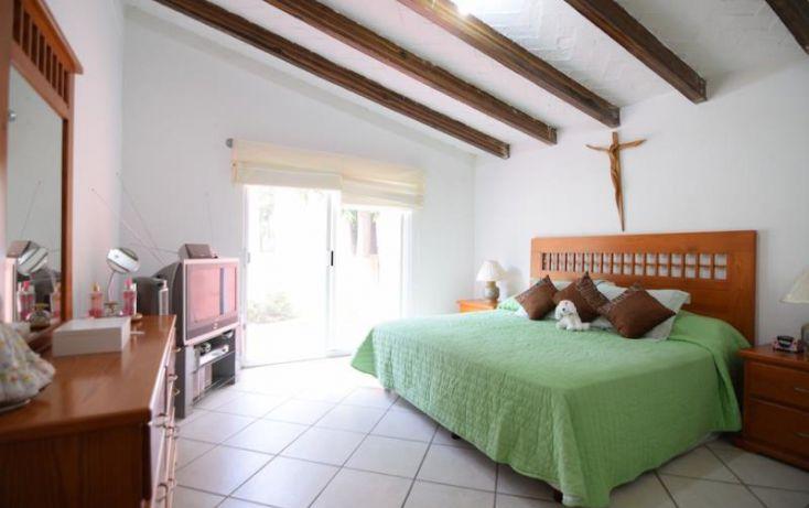 Foto de casa en venta en laureles 140, aeropuerto, temixco, morelos, 1690140 no 03