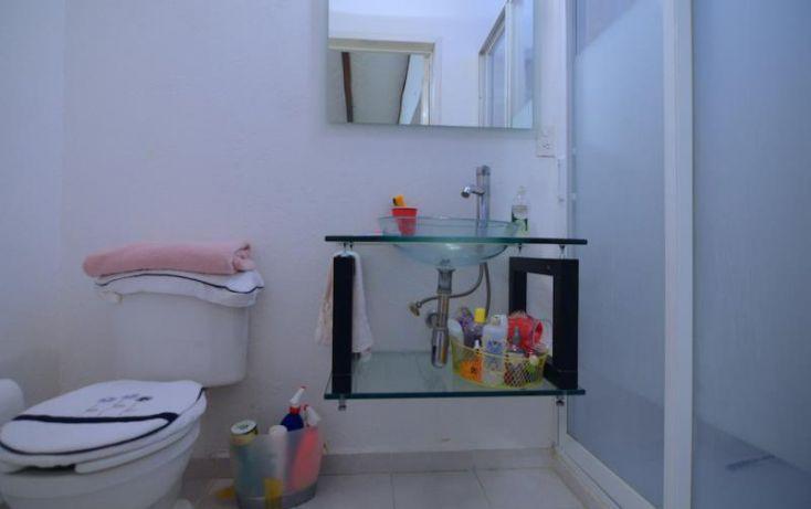 Foto de casa en venta en laureles 140, aeropuerto, temixco, morelos, 1690140 no 04