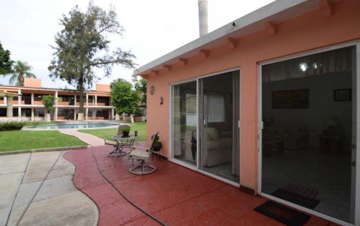 Foto de casa en venta en laureles 140, aeropuerto, temixco, morelos, 1690140 no 05