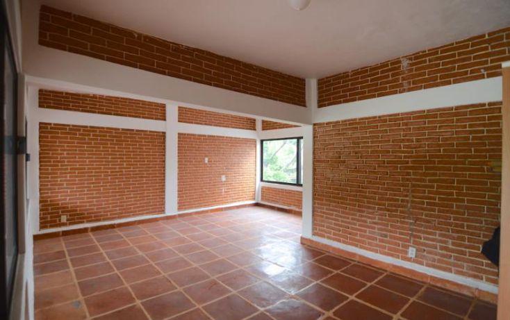 Foto de casa en venta en laureles 140, aeropuerto, temixco, morelos, 1690140 no 06