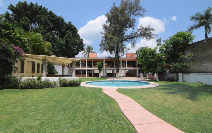 Foto de casa en venta en laureles 140, aeropuerto, temixco, morelos, 1690140 no 07