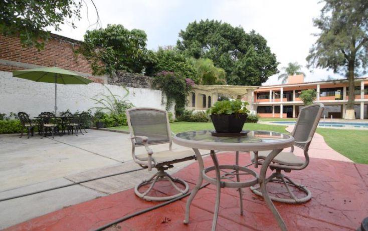 Foto de casa en venta en laureles 140, aeropuerto, temixco, morelos, 1690140 no 08