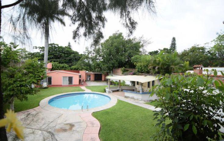Foto de casa en venta en laureles 140, aeropuerto, temixco, morelos, 1690140 no 09