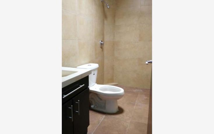 Foto de casa en venta en  206, jardín, oaxaca de juárez, oaxaca, 2047188 No. 03