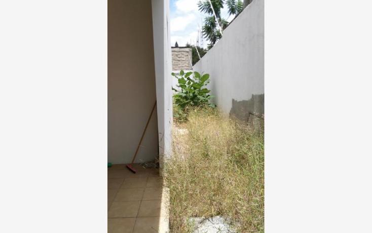 Foto de casa en venta en  206, jardín, oaxaca de juárez, oaxaca, 2047188 No. 09