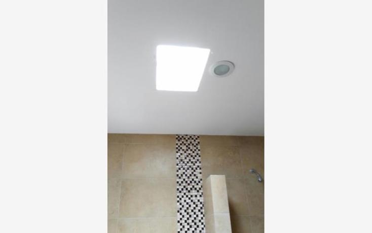 Foto de casa en venta en  206, jardín, oaxaca de juárez, oaxaca, 2047188 No. 10