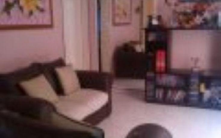 Foto de casa en venta en laureles 77, jardines de santa cecilia, tlalnepantla de baz, estado de méxico, 1773256 no 02