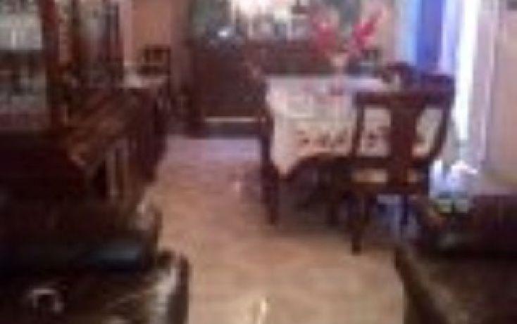 Foto de casa en venta en laureles 77, jardines de santa cecilia, tlalnepantla de baz, estado de méxico, 1773256 no 04