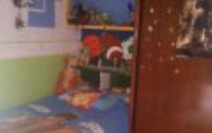 Foto de casa en venta en laureles 77, jardines de santa cecilia, tlalnepantla de baz, estado de méxico, 1773256 no 08
