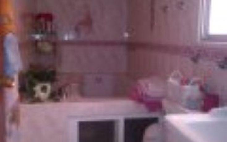 Foto de casa en venta en laureles 77, jardines de santa cecilia, tlalnepantla de baz, estado de méxico, 1773256 no 10