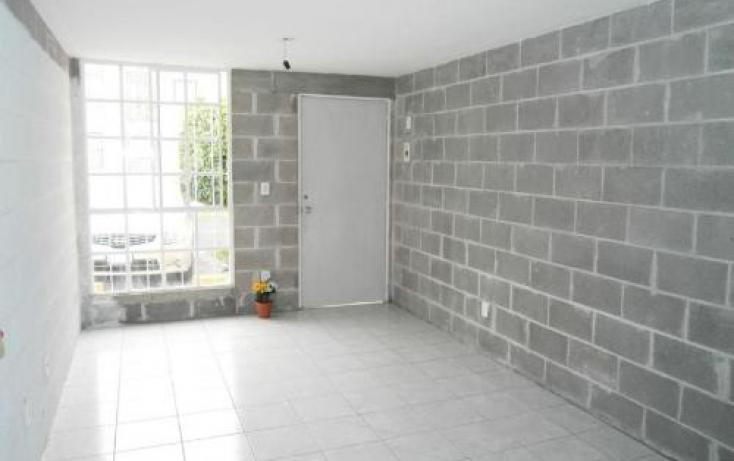 Foto de casa en venta en laureles, benito juárez, querétaro, querétaro, 399920 no 04