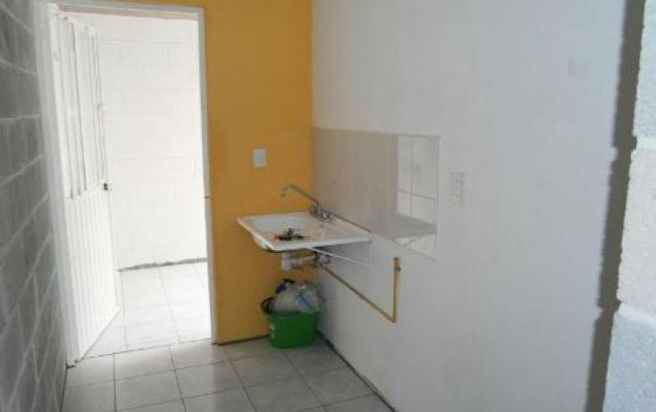 Foto de casa en venta en laureles, benito juárez, querétaro, querétaro, 399920 no 05