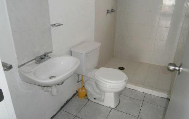 Foto de casa en venta en laureles, benito juárez, querétaro, querétaro, 399920 no 06