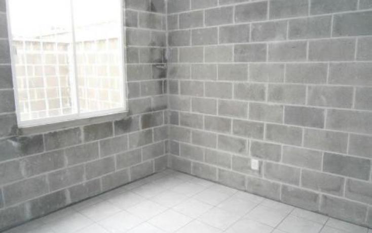 Foto de casa en venta en laureles, benito juárez, querétaro, querétaro, 399920 no 07