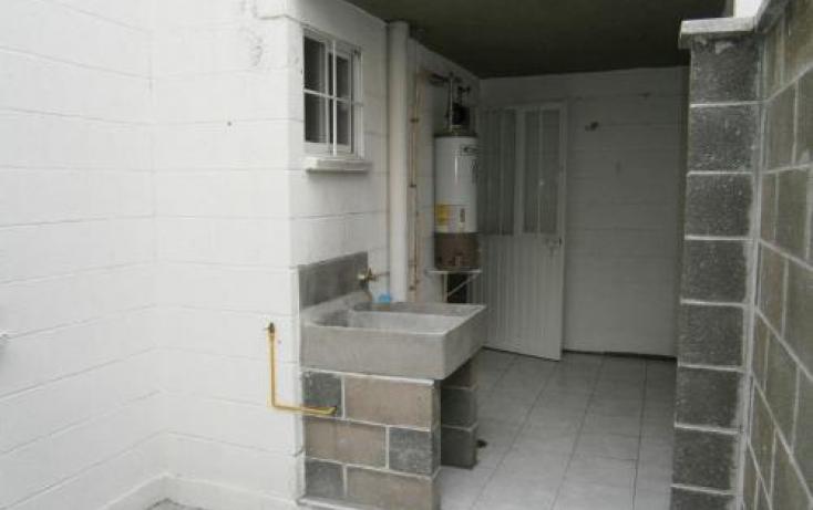 Foto de casa en venta en laureles, benito juárez, querétaro, querétaro, 399920 no 09