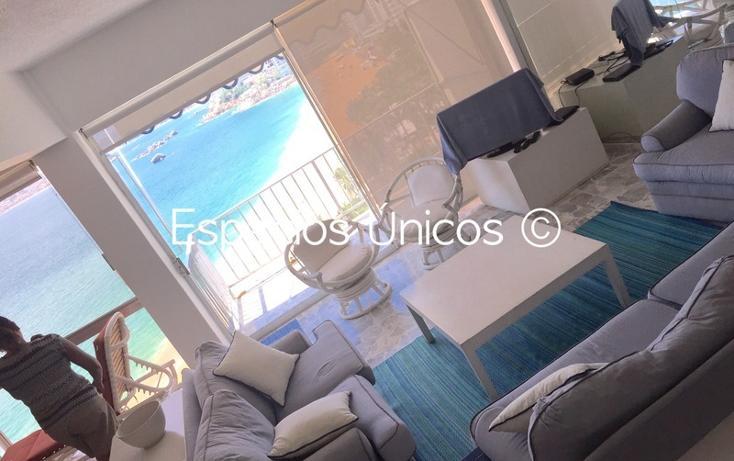 Foto de departamento en renta en  , club deportivo, acapulco de juárez, guerrero, 1379005 No. 04