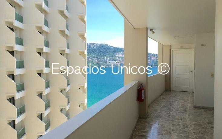 Foto de departamento en renta en laureles , club deportivo, acapulco de juárez, guerrero, 1379005 No. 05