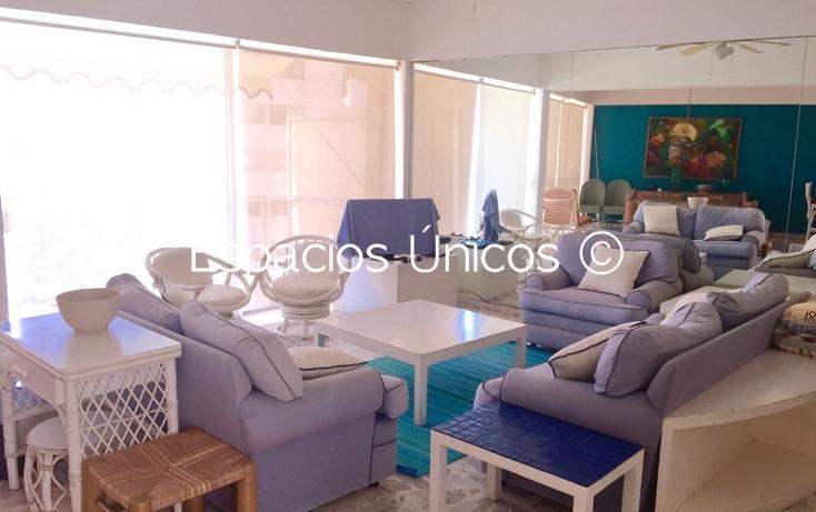 Foto de departamento en renta en laureles , club deportivo, acapulco de juárez, guerrero, 1379005 No. 06