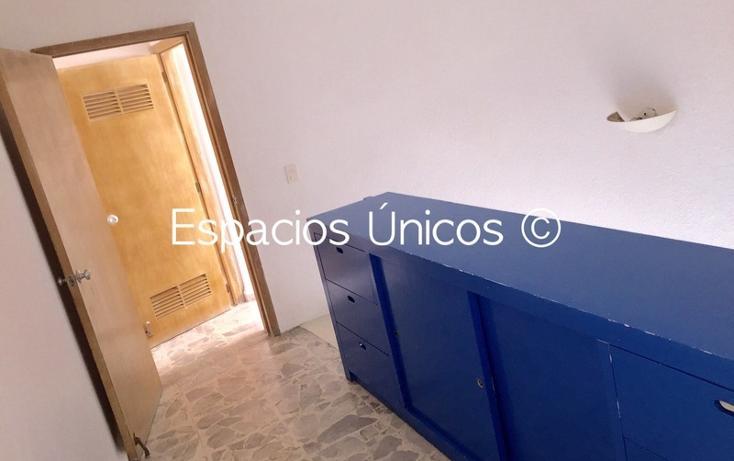 Foto de departamento en renta en laureles , club deportivo, acapulco de juárez, guerrero, 1379005 No. 07