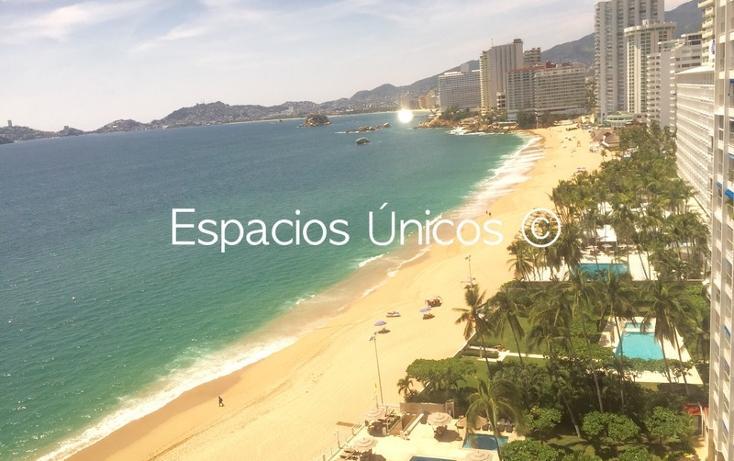 Foto de departamento en renta en laureles , club deportivo, acapulco de juárez, guerrero, 1379005 No. 08