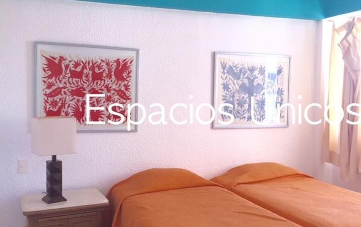 Foto de departamento en renta en laureles , club deportivo, acapulco de juárez, guerrero, 1379005 No. 09