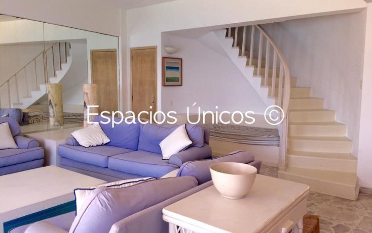 Foto de departamento en renta en laureles , club deportivo, acapulco de juárez, guerrero, 1379005 No. 11