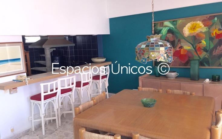 Foto de departamento en renta en laureles , club deportivo, acapulco de juárez, guerrero, 1379005 No. 12