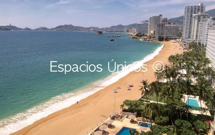 Foto de departamento en renta en laureles , club deportivo, acapulco de juárez, guerrero, 1379005 No. 17