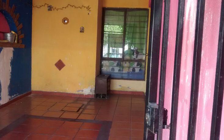Foto de casa en venta en, laureles del sur, san luis potosí, san luis potosí, 1245595 no 02
