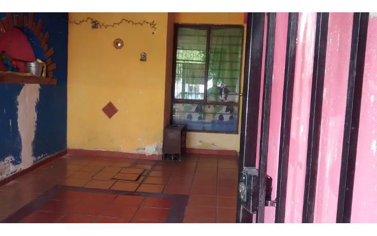 Foto de casa en venta en  , laureles del sur, san luis potos?, san luis potos?, 1245595 No. 02