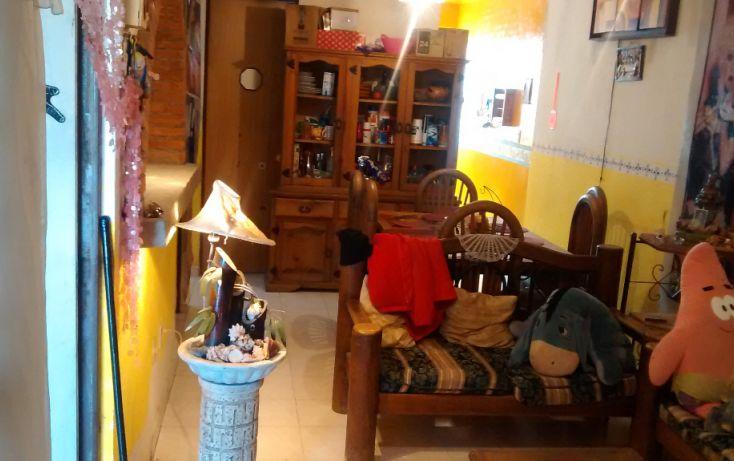Foto de casa en venta en, laureles del sur, san luis potosí, san luis potosí, 1245595 no 03
