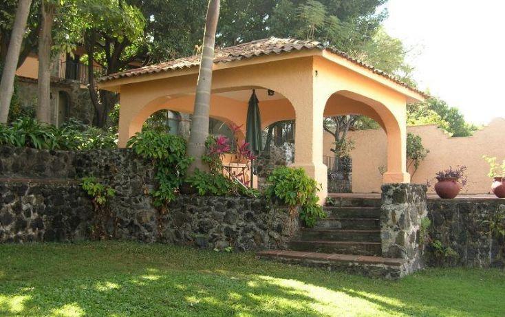 Foto de casa en venta en laureles, jardines de ahuatlán, cuernavaca, morelos, 1017629 no 01