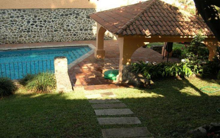 Foto de casa en venta en laureles, jardines de ahuatlán, cuernavaca, morelos, 1017629 no 03