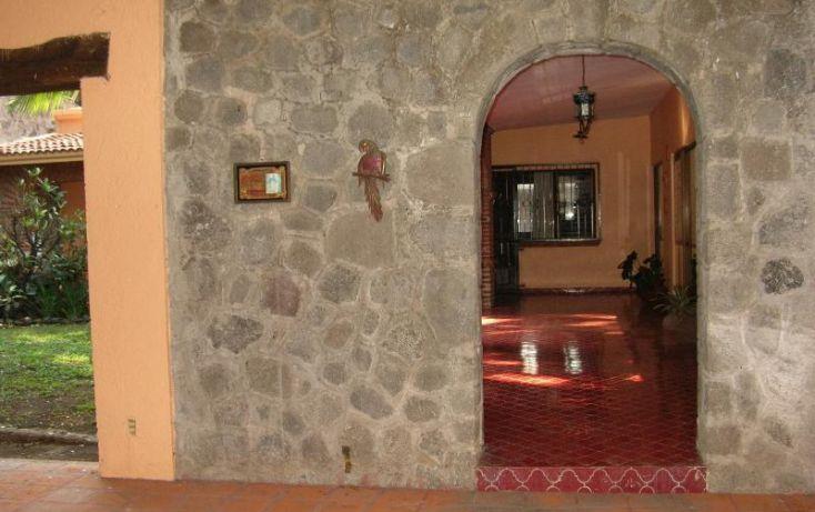 Foto de casa en venta en laureles, jardines de ahuatlán, cuernavaca, morelos, 1017629 no 05