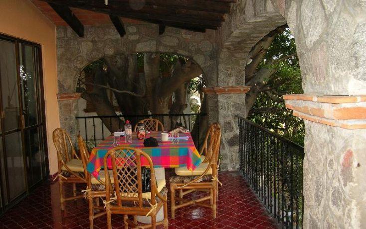 Foto de casa en venta en laureles, jardines de ahuatlán, cuernavaca, morelos, 1017629 no 07