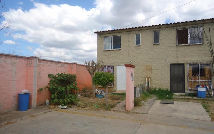 Foto de casa en venta en  , laureles, santa cruz xoxocotl?n, oaxaca, 1087277 No. 02