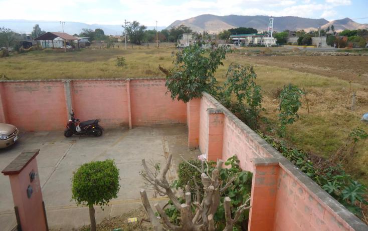 Foto de casa en venta en  , laureles, santa cruz xoxocotl?n, oaxaca, 1087277 No. 03