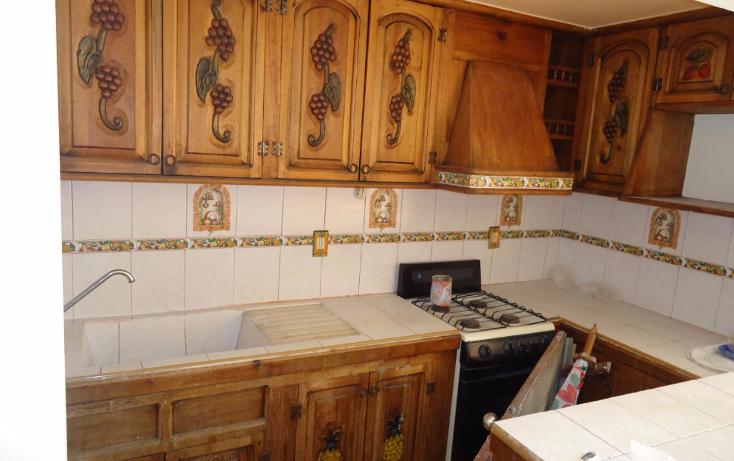 Foto de casa en venta en  , laureles, santa cruz xoxocotl?n, oaxaca, 1087277 No. 11