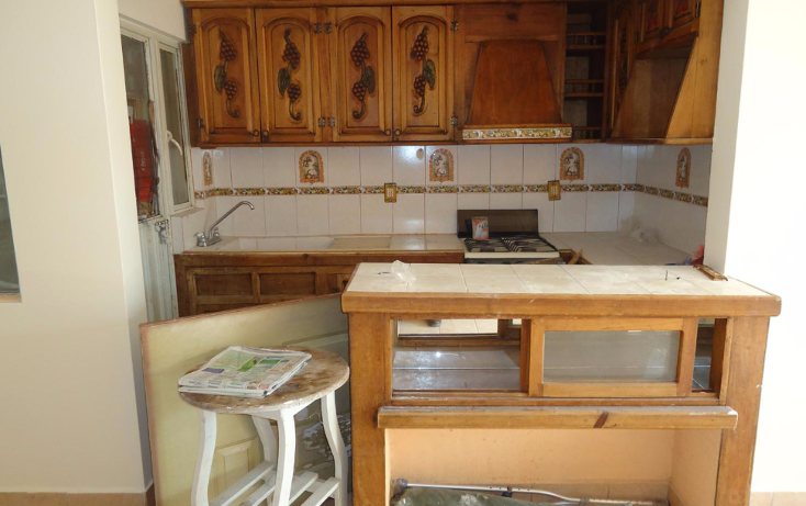 Foto de casa en venta en  , laureles, santa cruz xoxocotl?n, oaxaca, 1087277 No. 12