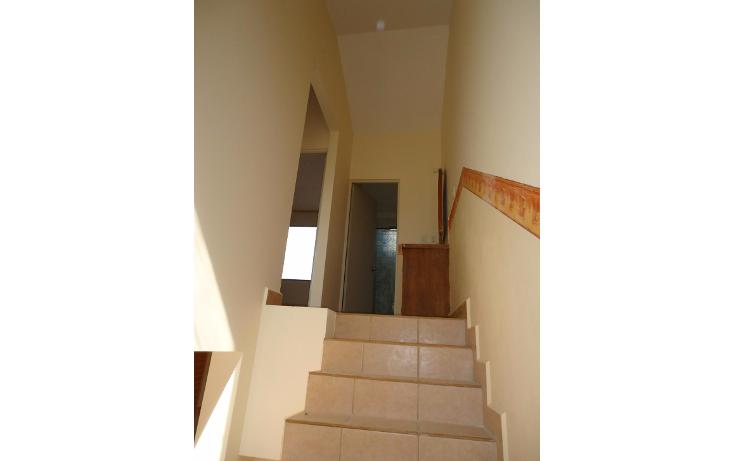 Foto de casa en venta en  , laureles, santa cruz xoxocotl?n, oaxaca, 1087277 No. 14