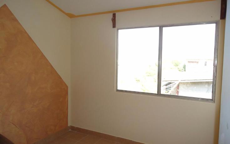 Foto de casa en venta en  , laureles, santa cruz xoxocotl?n, oaxaca, 1087277 No. 23