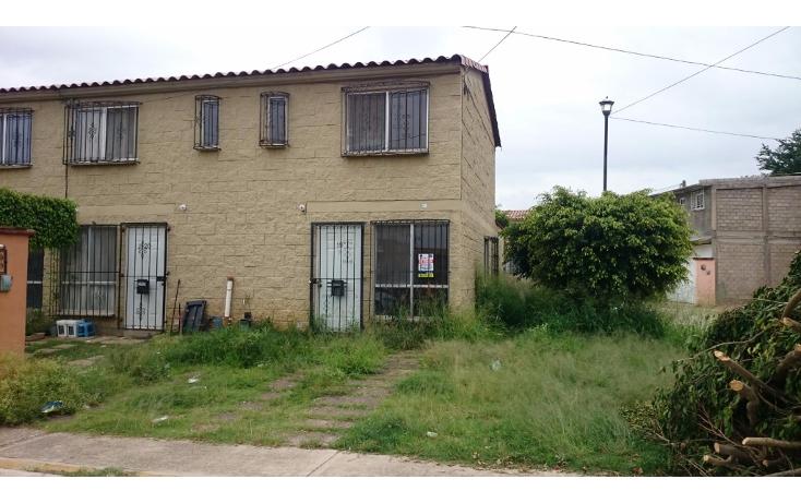 Foto de casa en renta en  , laureles, santa cruz xoxocotlán, oaxaca, 1095761 No. 02