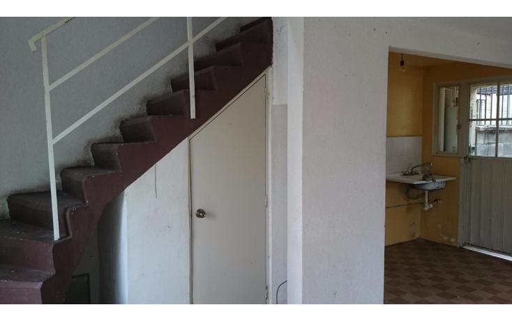 Foto de casa en renta en  , laureles, santa cruz xoxocotlán, oaxaca, 1095761 No. 07